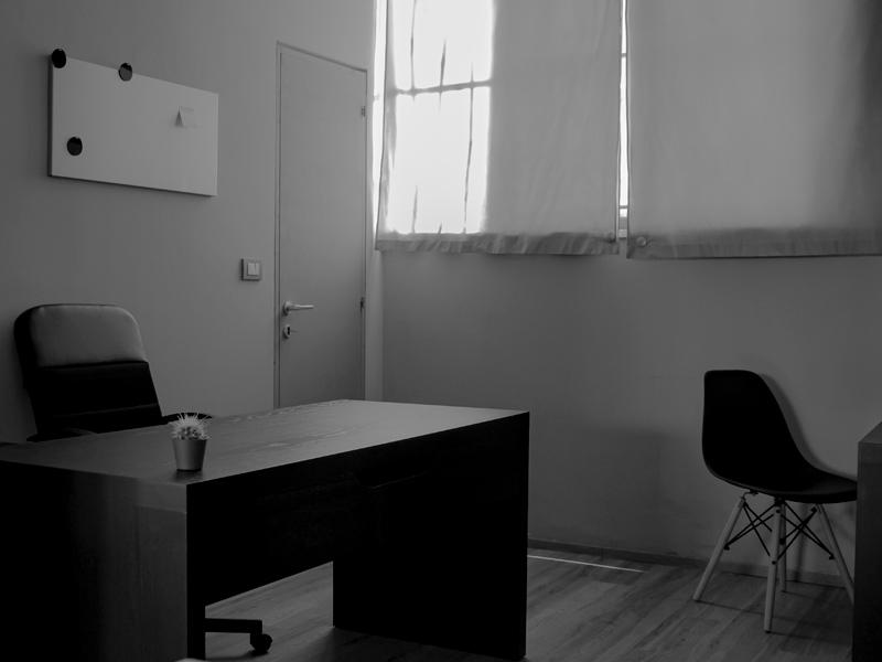uffici-in-affitto-fermo
