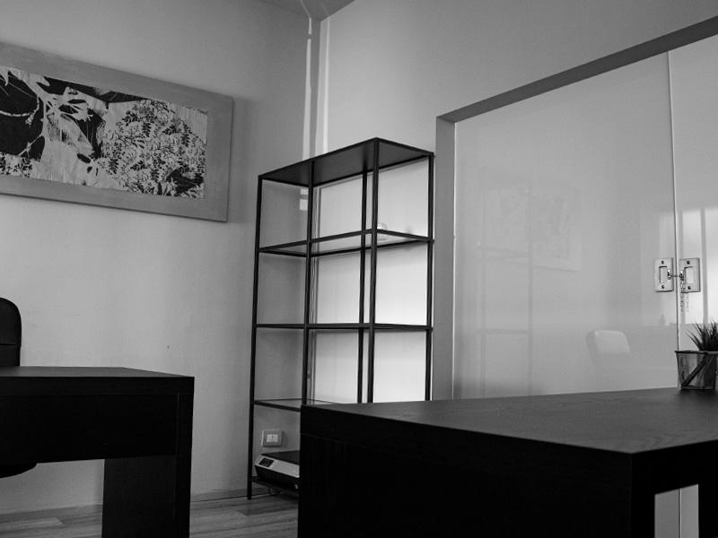 ufficio-coworking-fermo