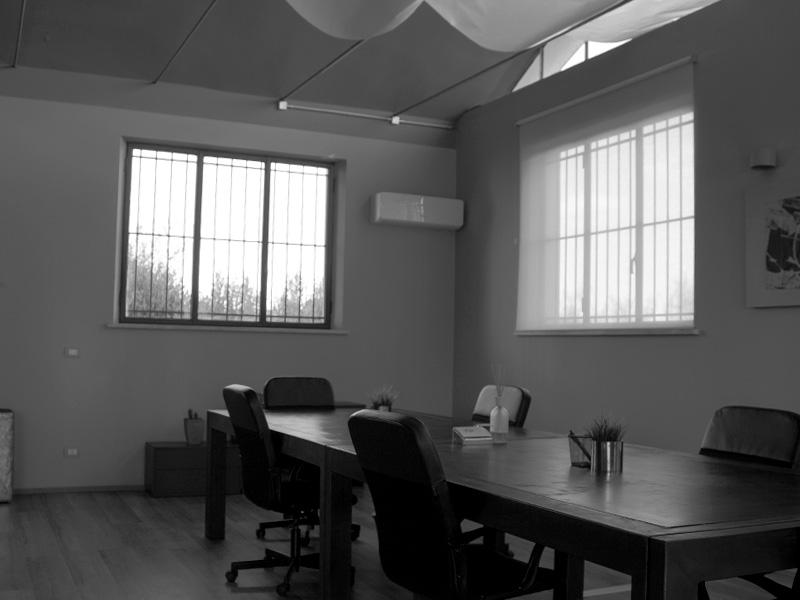 ufficio-fermo
