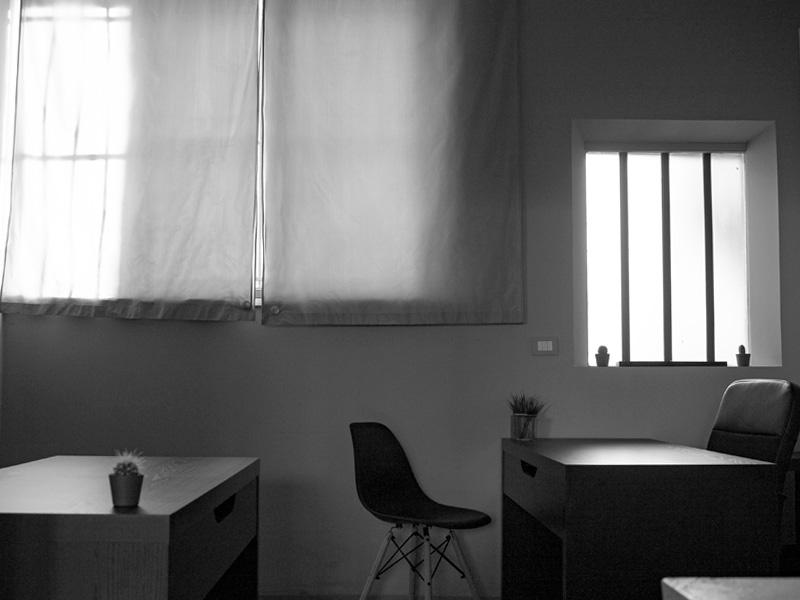 ufficio-in-affitto-fermo