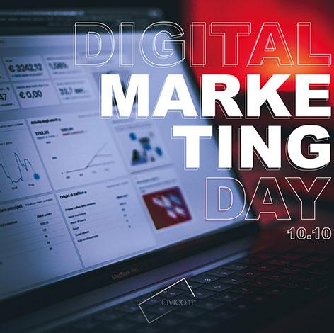corso-web-marketing-fermo